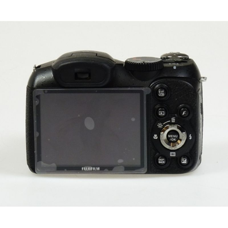 fuji-finepix-s2800-14mpx--zoom-optic-18x--filmare-hd-25534-sample_25537