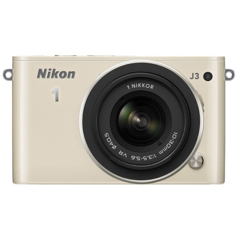 nikon-1-j3-kit-1-nikkor-vr-10-30mm-f-3-5-5-6-bej-25535
