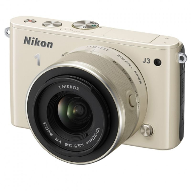 nikon-1-j3-kit-1-nikkor-vr-10-30mm-f-3-5-5-6-bej-25535-1