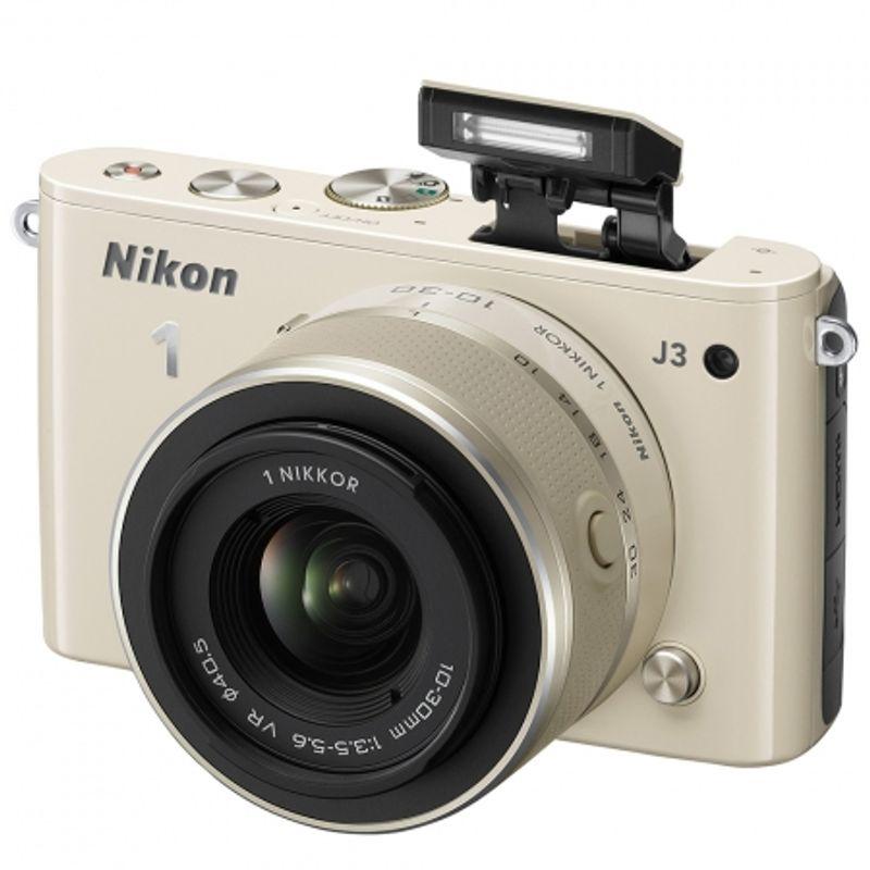 nikon-1-j3-kit-1-nikkor-vr-10-30mm-f-3-5-5-6-bej-25535-2