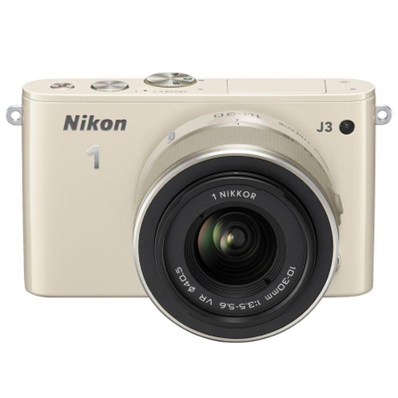 nikon-1-j3-kit-1-nikkor-vr-10-30mm-f-3-5-5-6-bej-25535-3