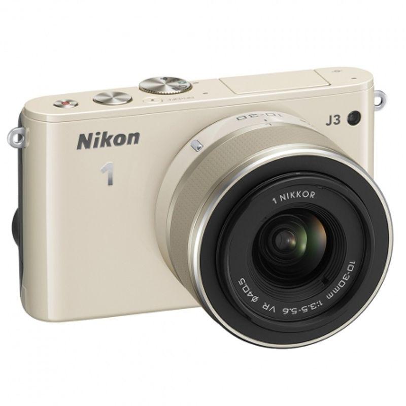 nikon-1-j3-kit-1-nikkor-vr-10-30mm-f-3-5-5-6-bej-25535-4