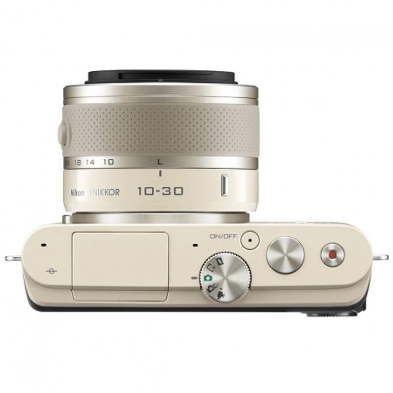 nikon-1-j3-kit-1-nikkor-vr-10-30mm-f-3-5-5-6-bej-25535-5