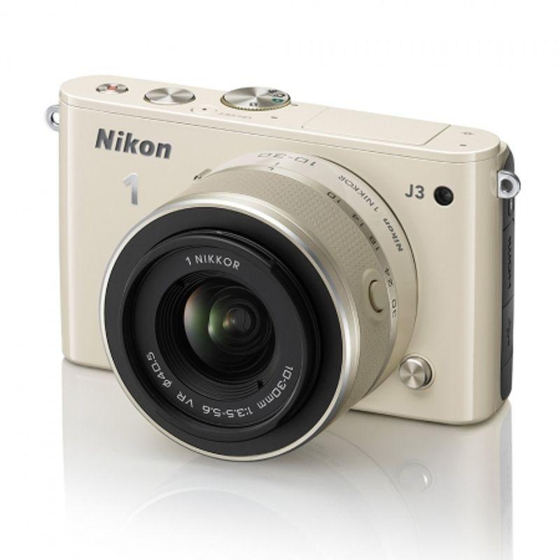 nikon-1-j3-kit-1-nikkor-vr-10-30mm-f-3-5-5-6-bej-25535-7