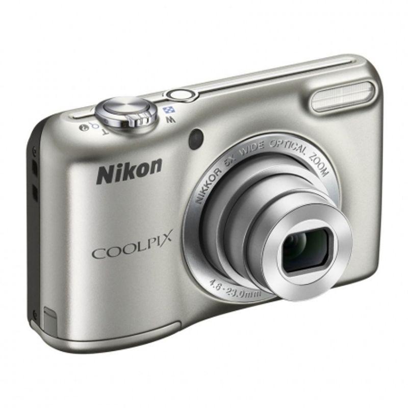 nikon-coolpix-l27-argintiu-25559-1