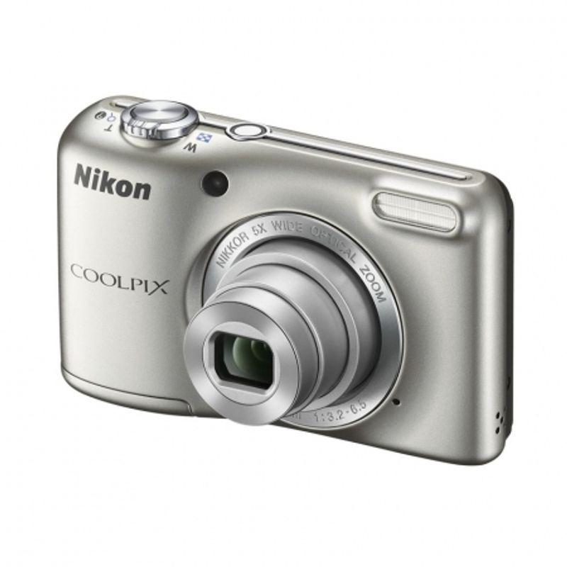 nikon-coolpix-l27-argintiu-25559-2