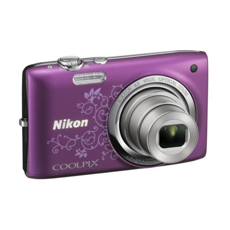 nikon-coolpix-s2700-purple-lineart-25564-1