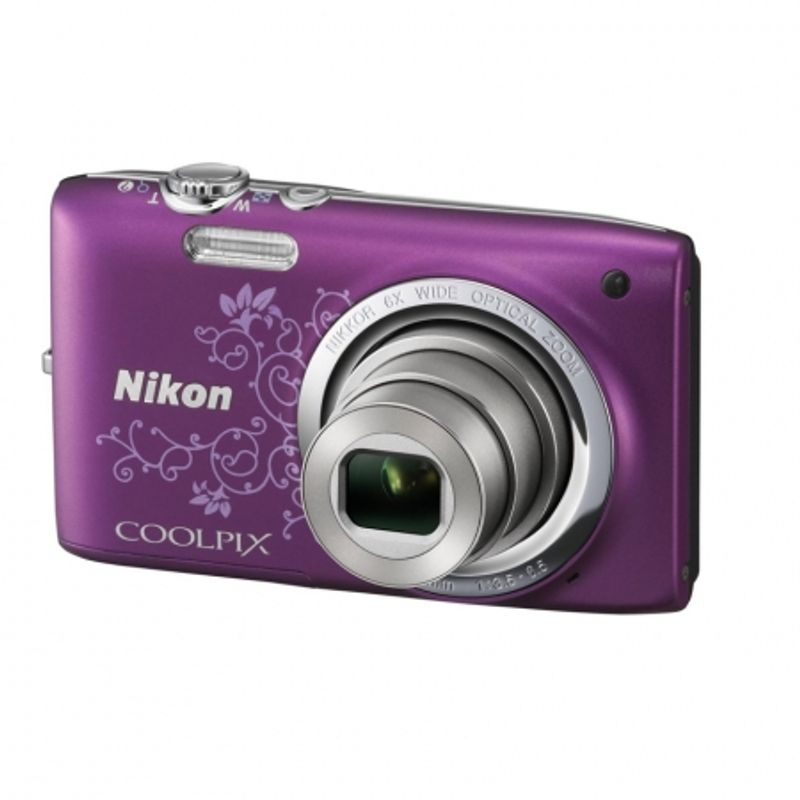 nikon-coolpix-s2700-purple-lineart-25564-2