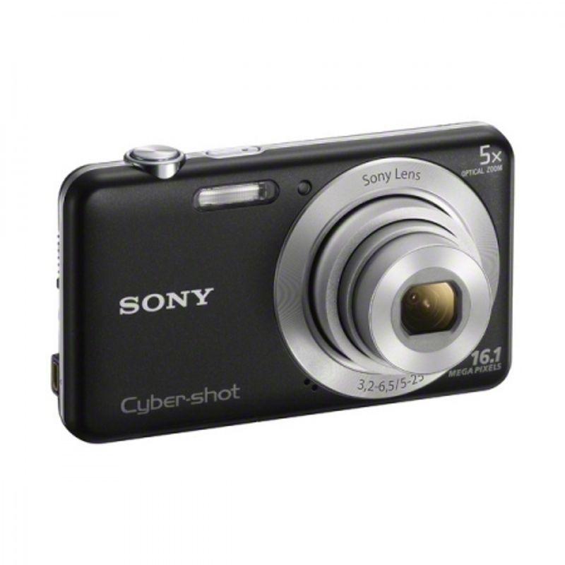 sony-dsc-w710-negru-aparat-foto-card-4gb-geanta-lcsbdg-25578-1