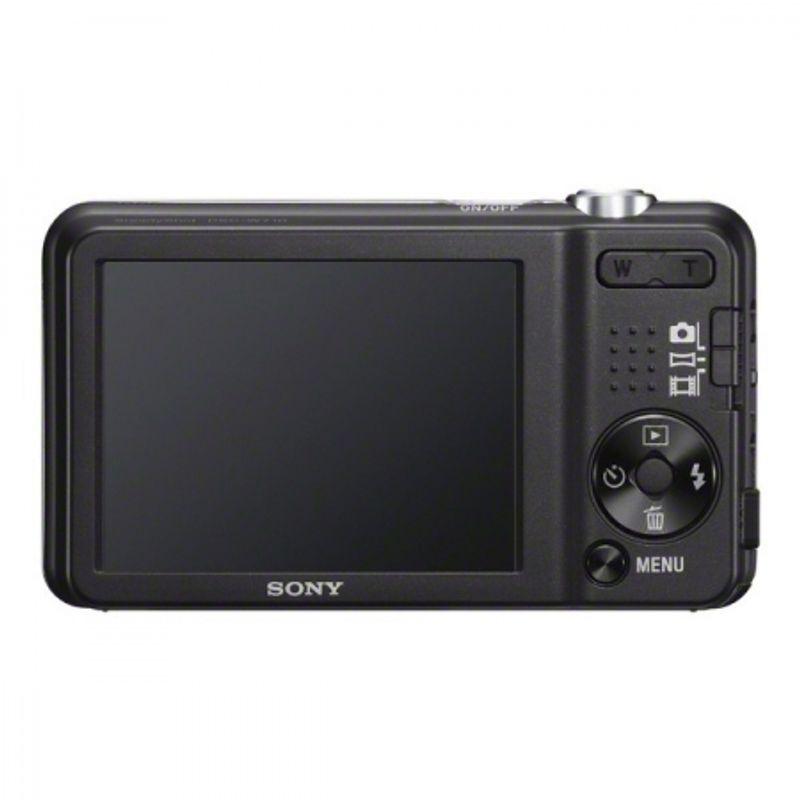 sony-dsc-w710-negru-aparat-foto-card-4gb-geanta-lcsbdg-25578-2