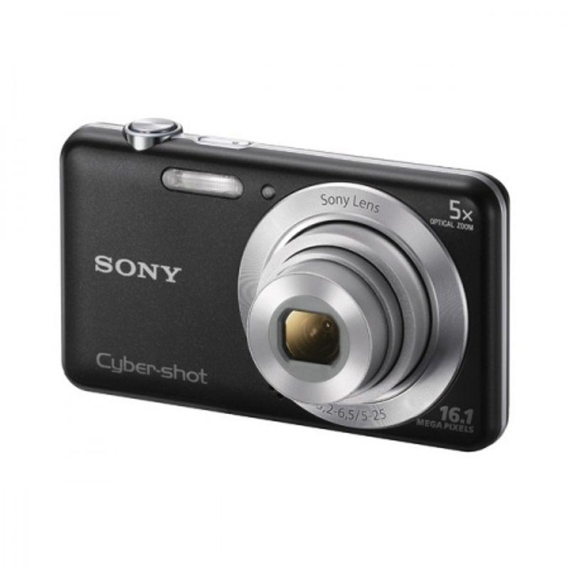 sony-dsc-w710-negru-aparat-foto-card-4gb-geanta-lcsbdg-25578-3