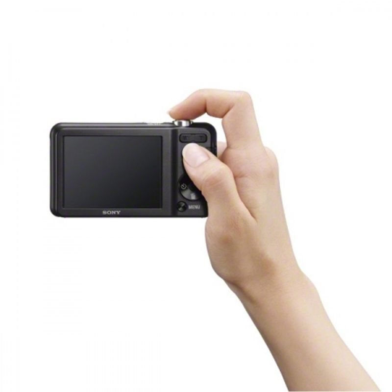 sony-dsc-w710-negru-aparat-foto-card-4gb-geanta-lcsbdg-25578-4
