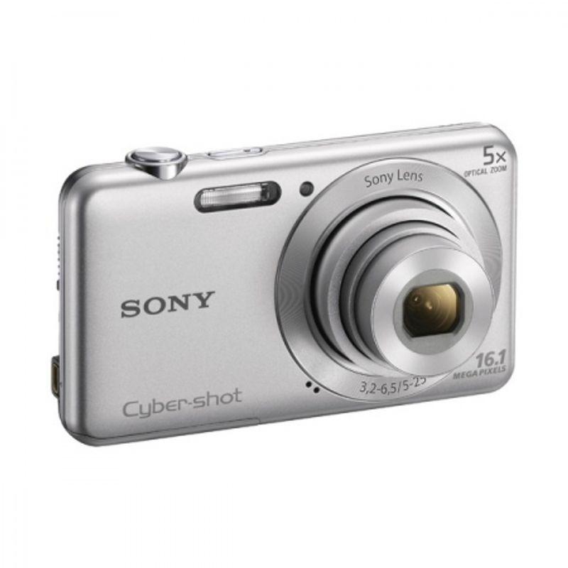 sony-dsc-w710-argintiu-aparat-foto-card-4gb-geanta-lcsbdg-25579-1