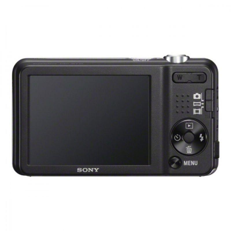 sony-dsc-w710-argintiu-aparat-foto-card-4gb-geanta-lcsbdg-25579-2