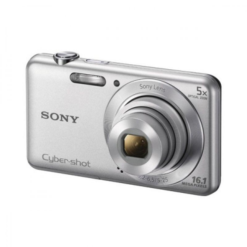 sony-dsc-w710-argintiu-aparat-foto-card-4gb-geanta-lcsbdg-25579-3