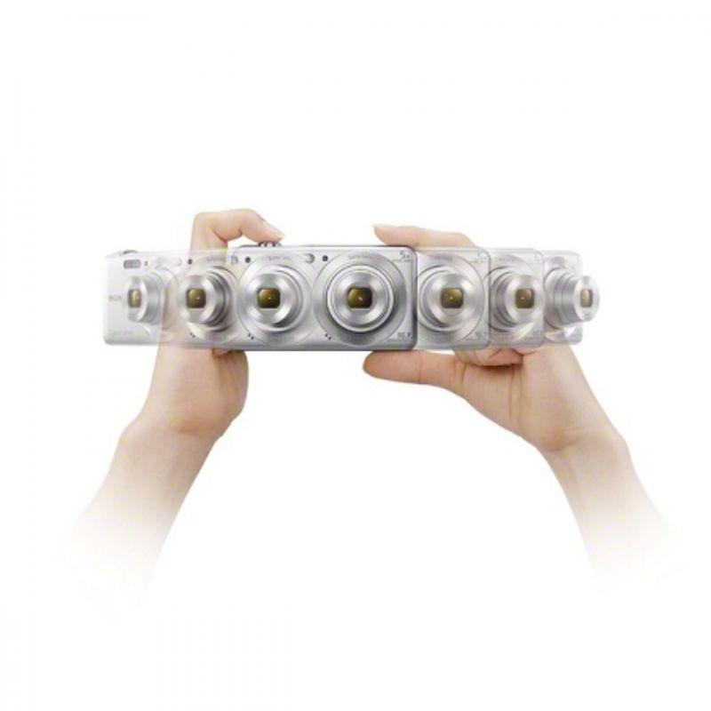 sony-dsc-w710-argintiu-aparat-foto-card-4gb-geanta-lcsbdg-25579-4