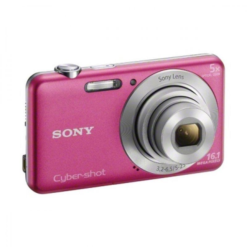 sony-dsc-w710-roz-aparat-foto-card-4gb-geanta-lcsbdg-25580-1