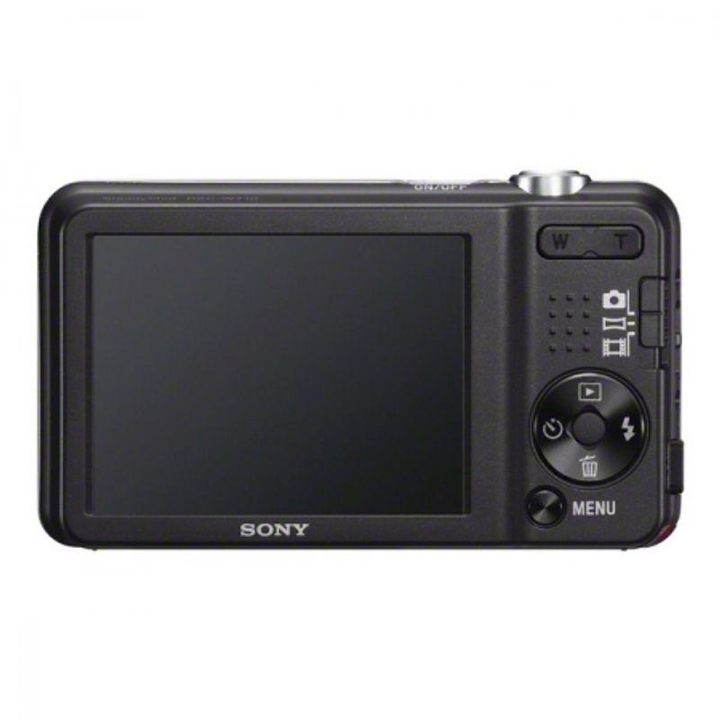 sony-dsc-w710-roz-aparat-foto-card-4gb-geanta-lcsbdg-25580-2