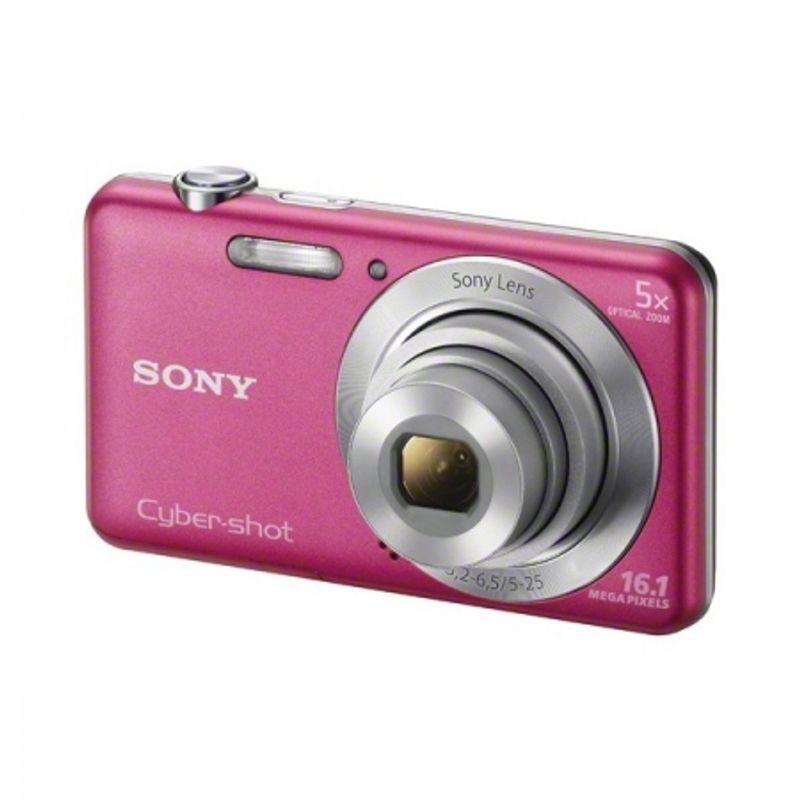 sony-dsc-w710-roz-aparat-foto-card-4gb-geanta-lcsbdg-25580-3