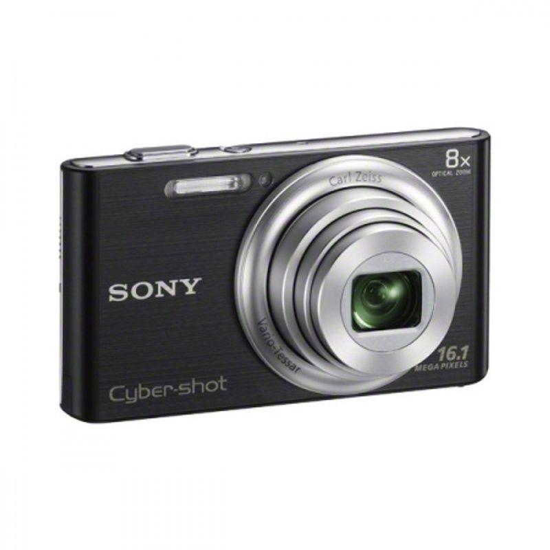 sony-dsc-w730-aparat-foto-negru-card-4gb-geanta-lcsbdg-25581-1