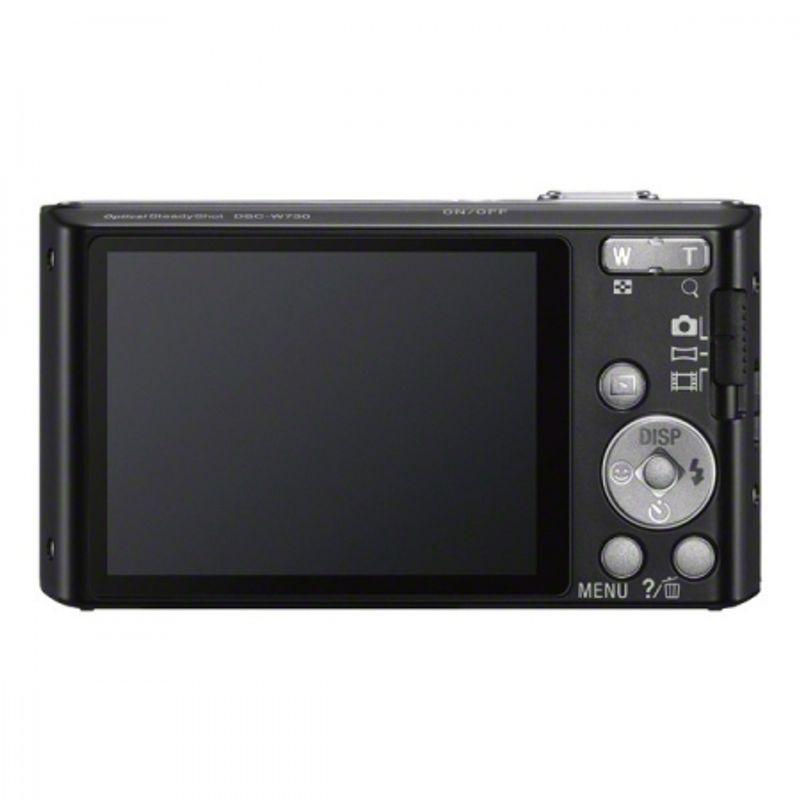 sony-dsc-w730-aparat-foto-negru-card-4gb-geanta-lcsbdg-25581-2