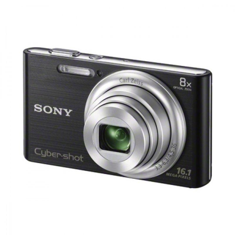 sony-dsc-w730-aparat-foto-negru-card-4gb-geanta-lcsbdg-25581-3