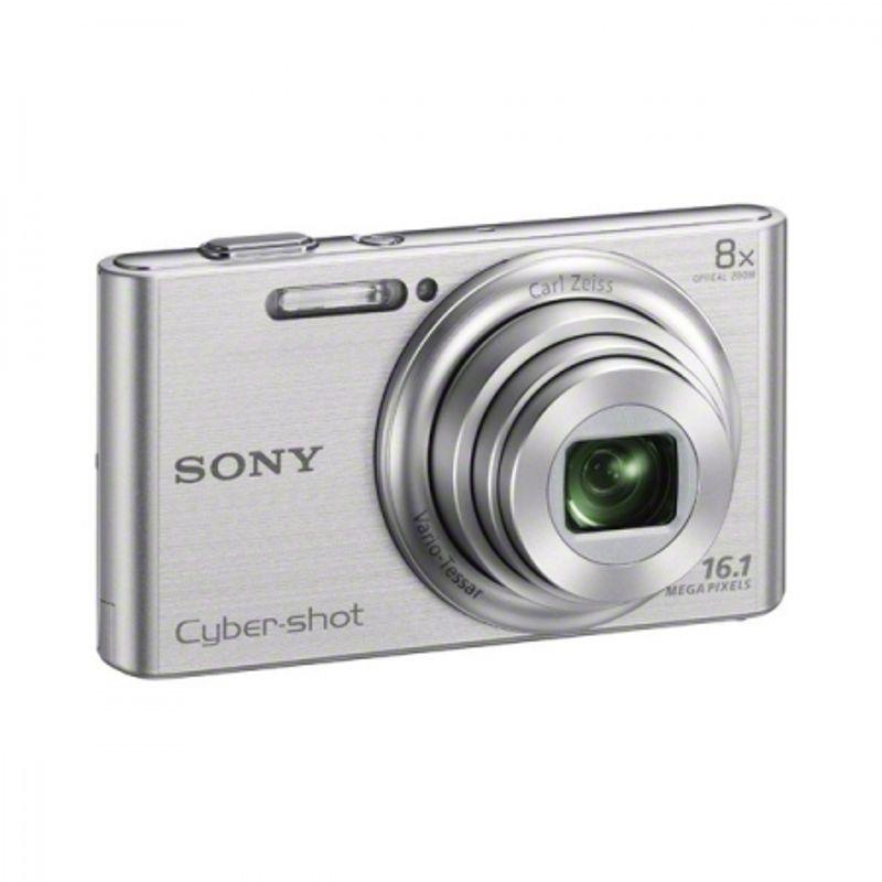 sony-dsc-w730-aparat-foto-argintiu-card-4gb-geanta-lcsbdg-25582-1