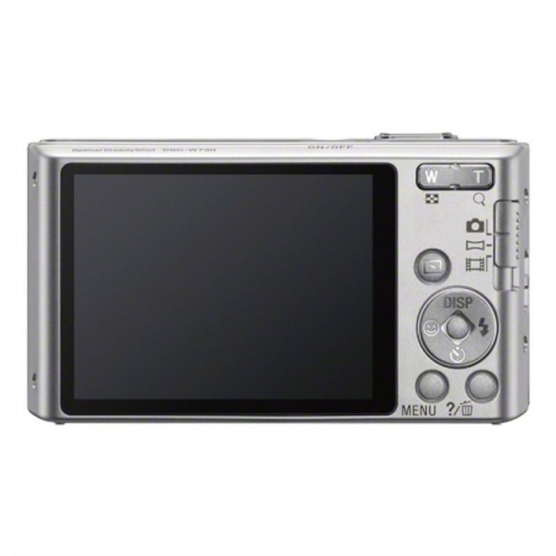 sony-dsc-w730-aparat-foto-argintiu-card-4gb-geanta-lcsbdg-25582-2