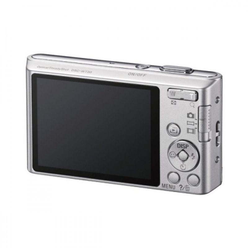 sony-dsc-w730-aparat-foto-argintiu-card-4gb-geanta-lcsbdg-25582-4