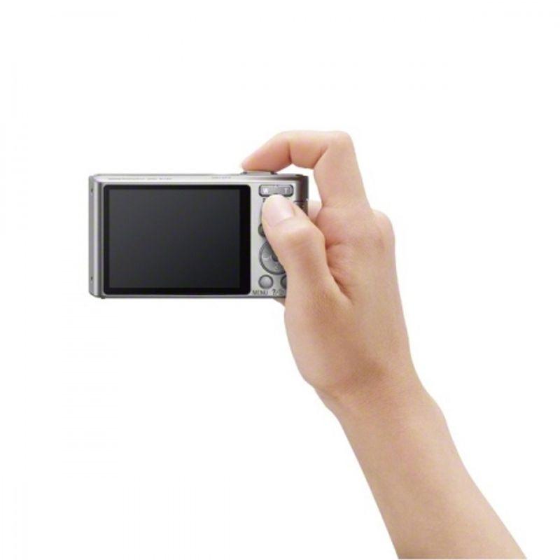 sony-dsc-w730-aparat-foto-argintiu-card-4gb-geanta-lcsbdg-25582-5