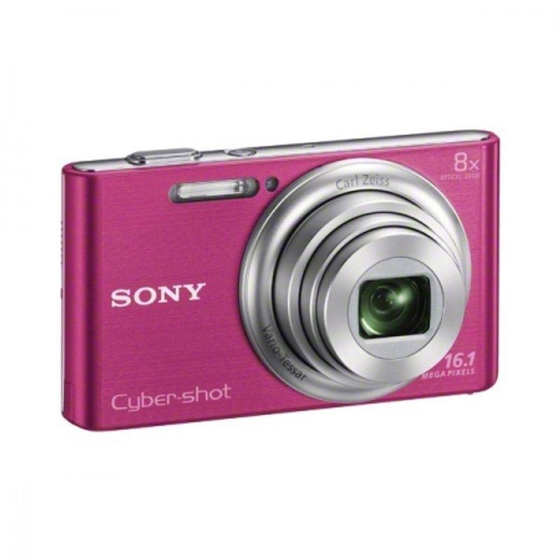 sony-dsc-w730-aparat-foto-roz-card-4gb-geanta-lcsbdg-25583-1