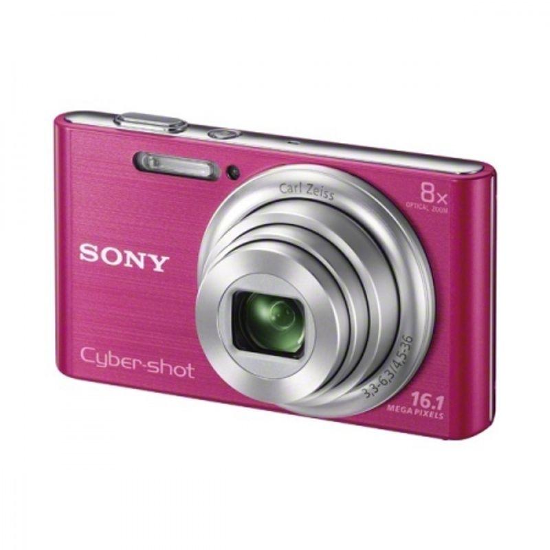 sony-dsc-w730-aparat-foto-roz-card-4gb-geanta-lcsbdg-25583-3