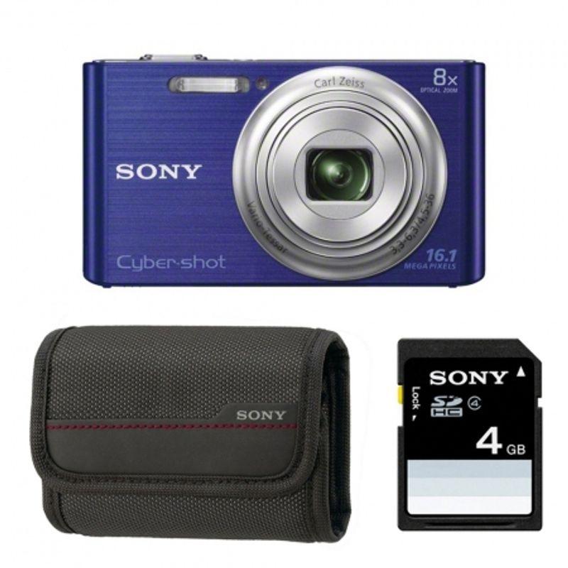 sony-dsc-w730-aparat-foto-albastru-card-4gb-geanta-lcsbdg-25584
