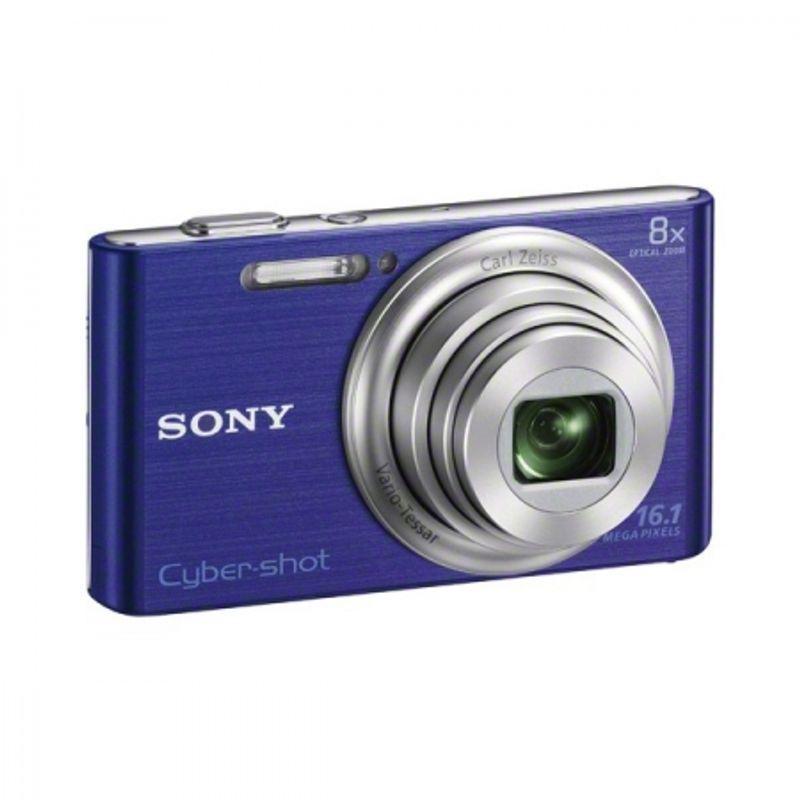 sony-dsc-w730-aparat-foto-albastru-card-4gb-geanta-lcsbdg-25584-1