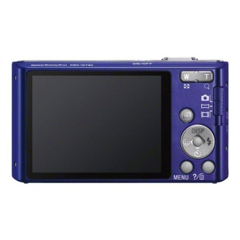 sony-dsc-w730-aparat-foto-albastru-card-4gb-geanta-lcsbdg-25584-2