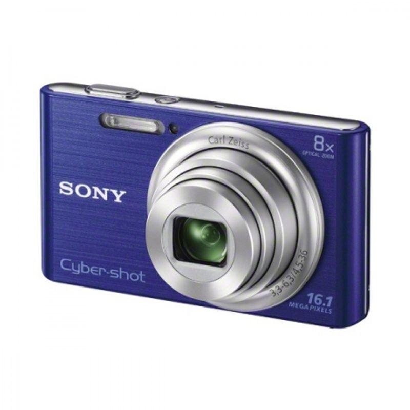 sony-dsc-w730-aparat-foto-albastru-card-4gb-geanta-lcsbdg-25584-3