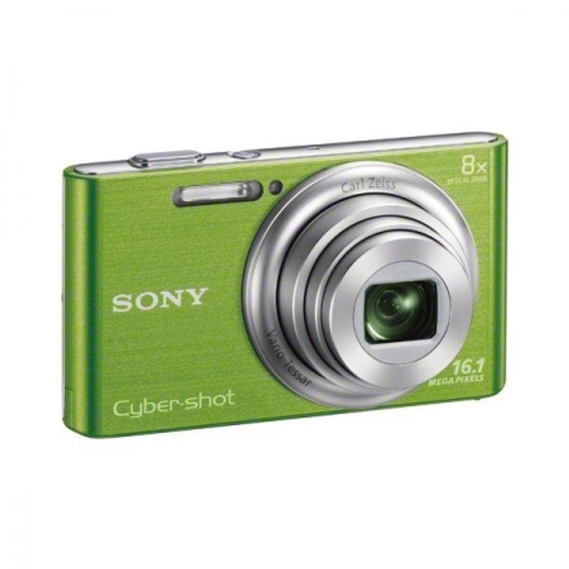 sony-dsc-w730-aparat-foto-verde-card-4gb-geanta-lcsbdg-25585-1