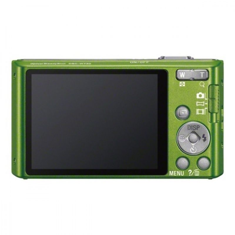 sony-dsc-w730-aparat-foto-verde-card-4gb-geanta-lcsbdg-25585-2