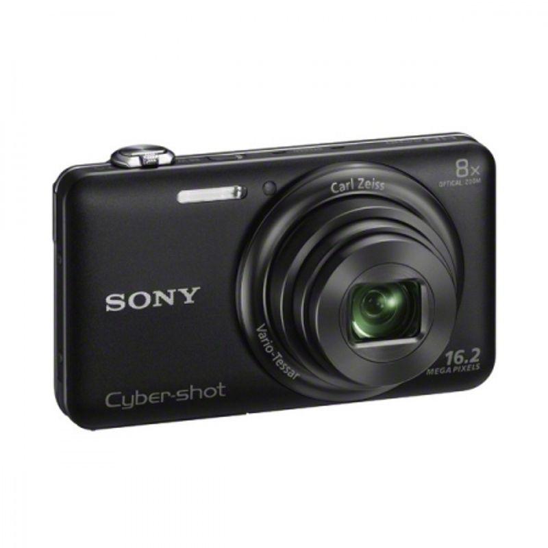 sony-dsc-wx60b-aparat-foto-negru-card-4gb-geanta-lcsbdg-25586-1