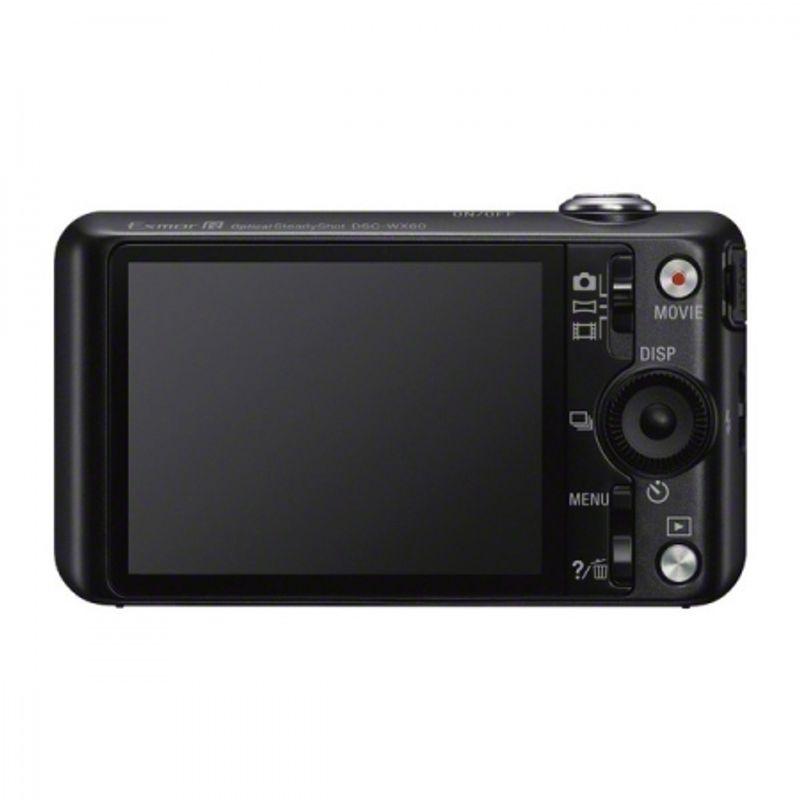 sony-dsc-wx60b-aparat-foto-negru-card-4gb-geanta-lcsbdg-25586-2