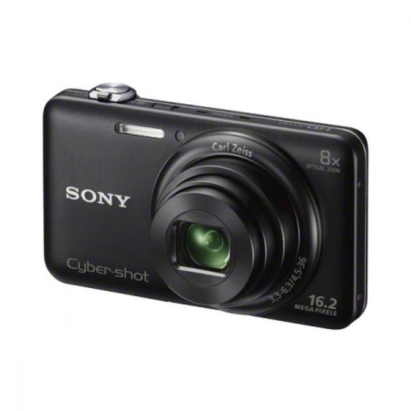 sony-dsc-wx60b-aparat-foto-negru-card-4gb-geanta-lcsbdg-25586-3