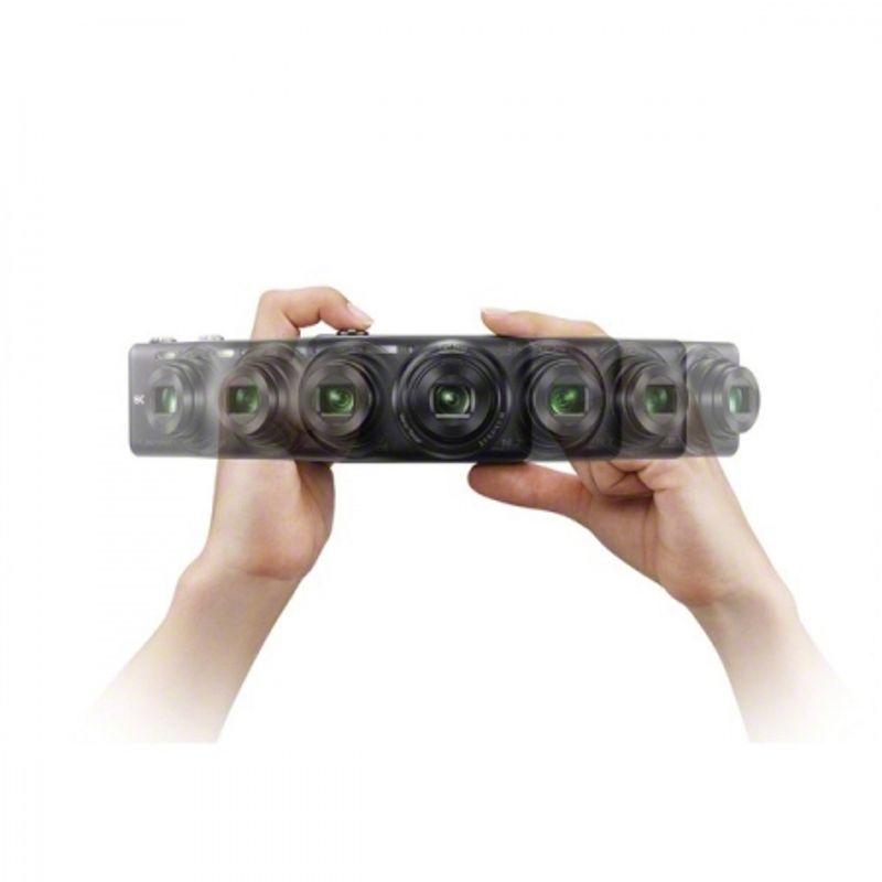 sony-dsc-wx60b-aparat-foto-negru-card-4gb-geanta-lcsbdg-25586-4
