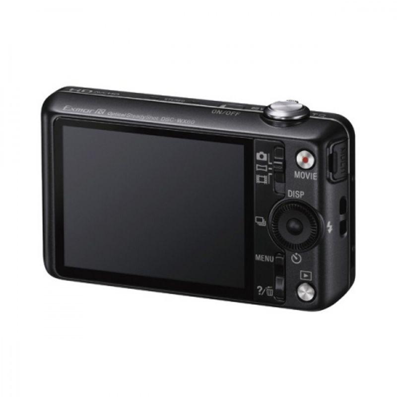sony-dsc-wx60b-aparat-foto-negru-card-4gb-geanta-lcsbdg-25586-5