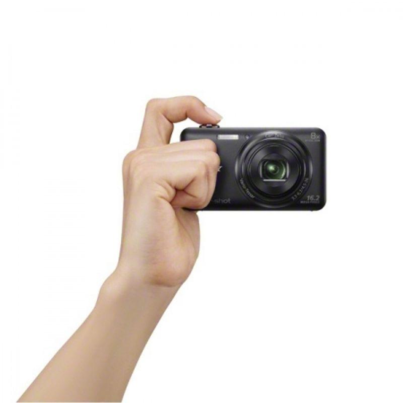 sony-dsc-wx60b-aparat-foto-negru-card-4gb-geanta-lcsbdg-25586-6