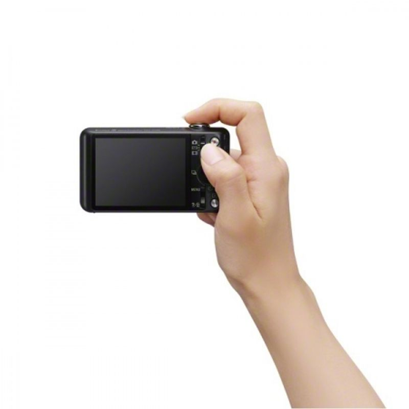 sony-dsc-wx60b-aparat-foto-negru-card-4gb-geanta-lcsbdg-25586-7