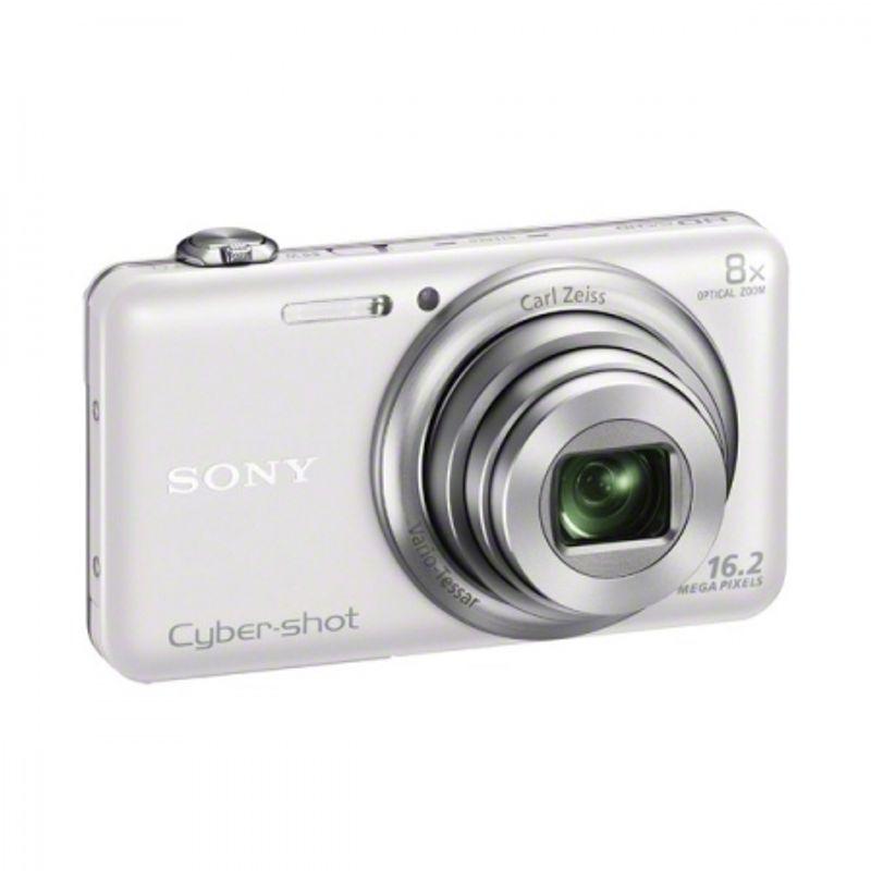 sony-dsc-wx60w-aparat-foto-alb-card-4gb-geanta-lcsbdg-25587-1