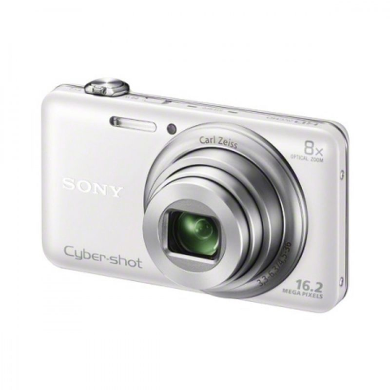 sony-dsc-wx60w-aparat-foto-alb-card-4gb-geanta-lcsbdg-25587-3