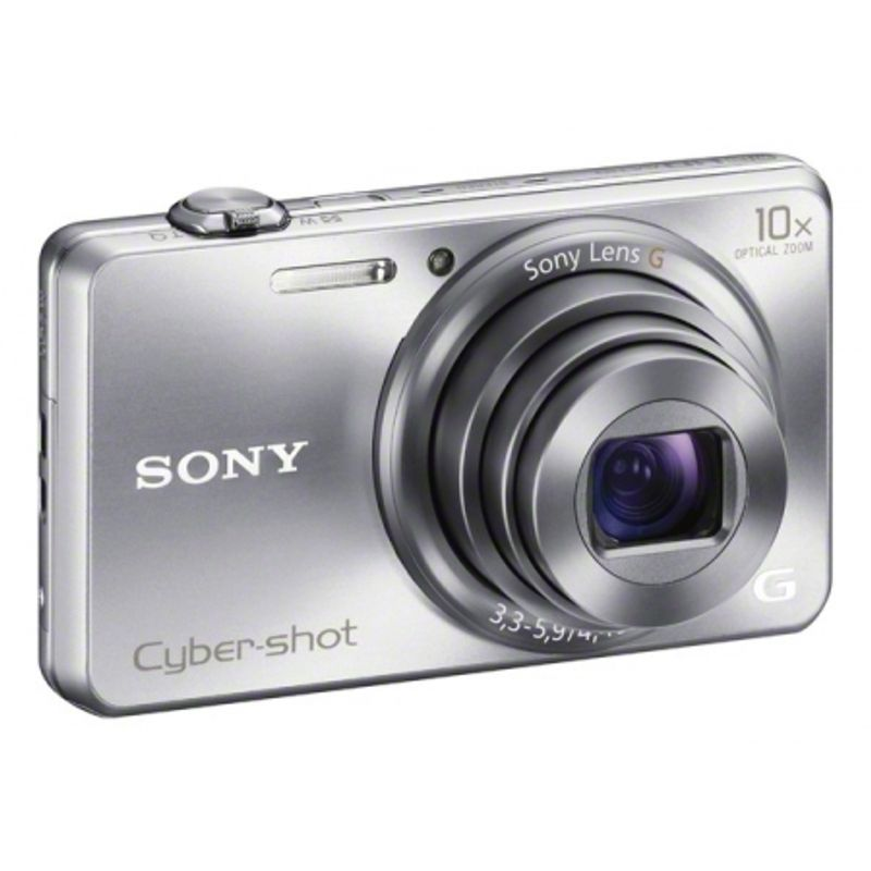 sony-dsc-wx200s-argintiu-18m-wifi-25589