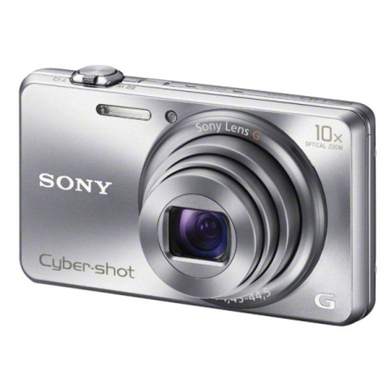 sony-dsc-wx200s-argintiu-18m-wifi-25589-1