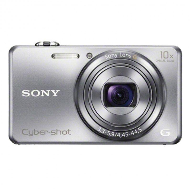 sony-dsc-wx200s-argintiu-18m-wifi-25589-3